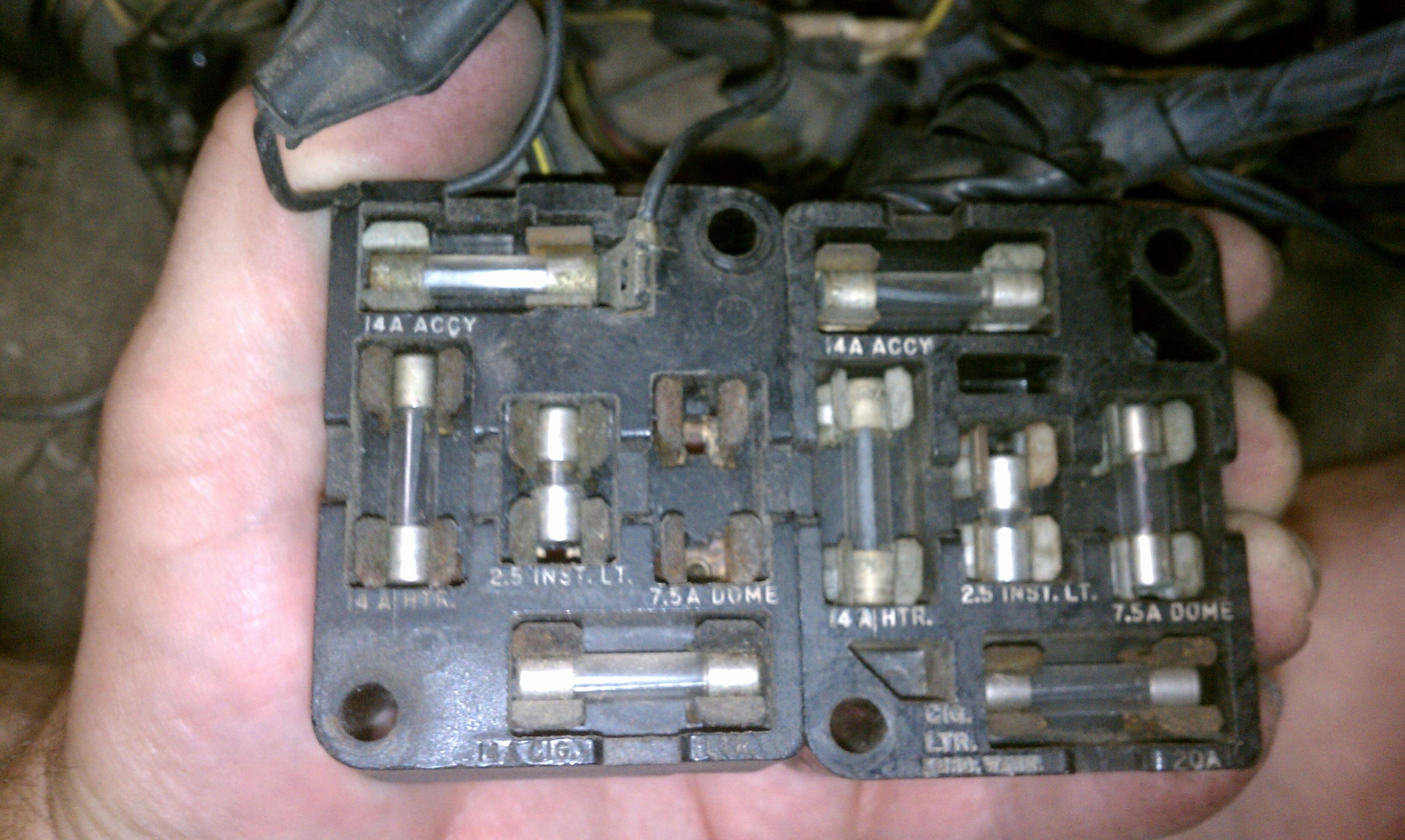 [SCHEMATICS_48YU]  TL_2101] 1966 Ford Mustang Fuse Box Wiring Diagram   1966 Mustang Fuse Box      Spoat Over Epete Elae Jebrp Mohammedshrine Librar Wiring 101