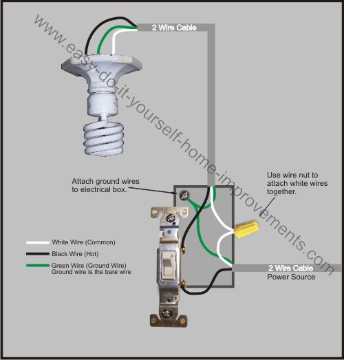 Superb Light Switch Wiring Diagram Wiring Cloud Genionhyedimohammedshrineorg