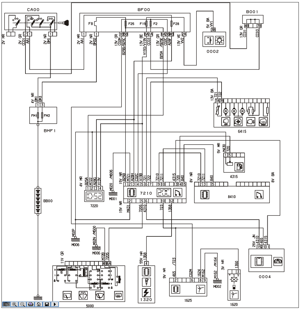 peugeot 306 wiring diagram central locking peugeot expert 3 wiring diagram e1 wiring diagram  peugeot expert 3 wiring diagram e1