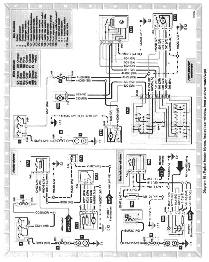peugeot 107 wiring diagram cv 1830  peugeot 206 bsi wiring wiring diagram  peugeot 206 bsi wiring wiring diagram
