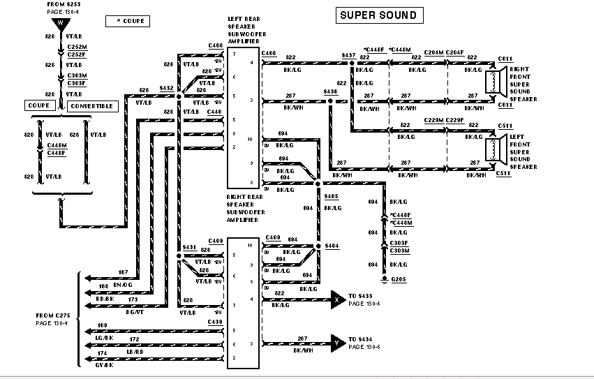 em_9152] ford mustang mach 460 stereo wiring diagram view diagram use mach  460 free diagram  teria atrix wigeg mohammedshrine librar wiring 101