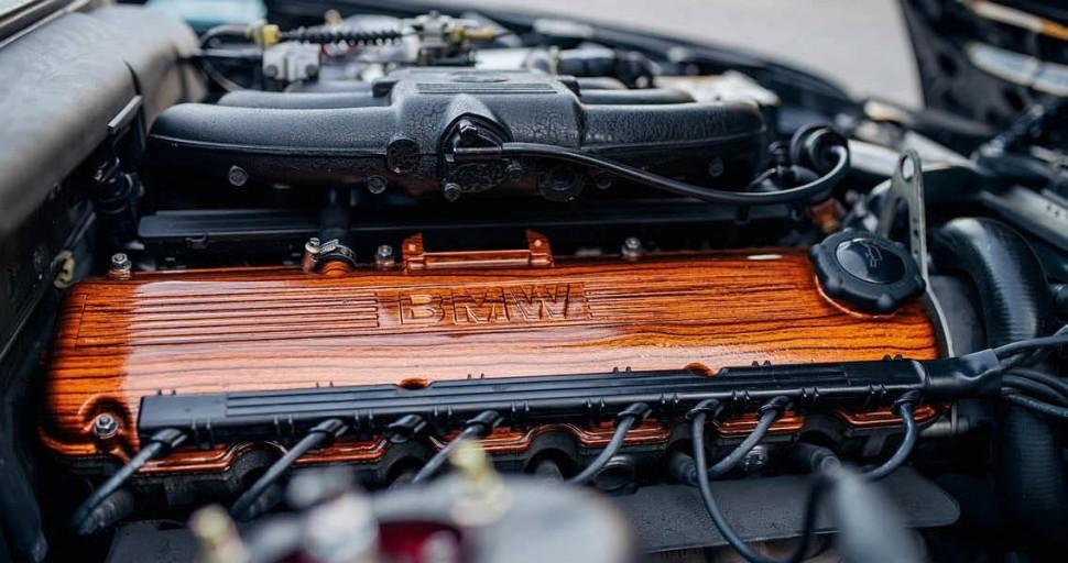 NZ_1658] Bmw E30 M50 Engine Swap Moreover Ford Straight 6 200 Engine Diagram  Wiring DiagramPeted Sapebe Rmine Bocep Mohammedshrine Librar Wiring 101