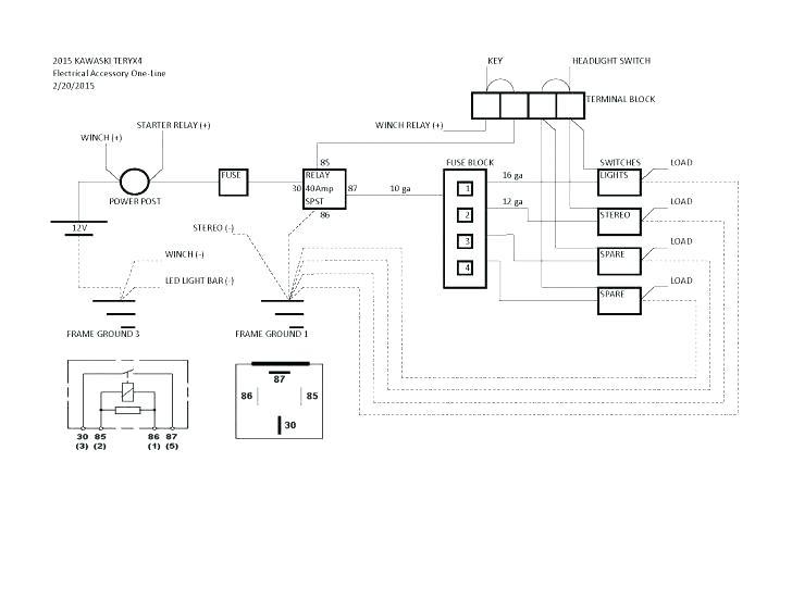 Marvelous Superwinch Atv 3000 Wiring Diagram Co U2022 Solenoid Lt3000 Quefo Wiring Cloud Ittabisraaidewilluminateatxorg