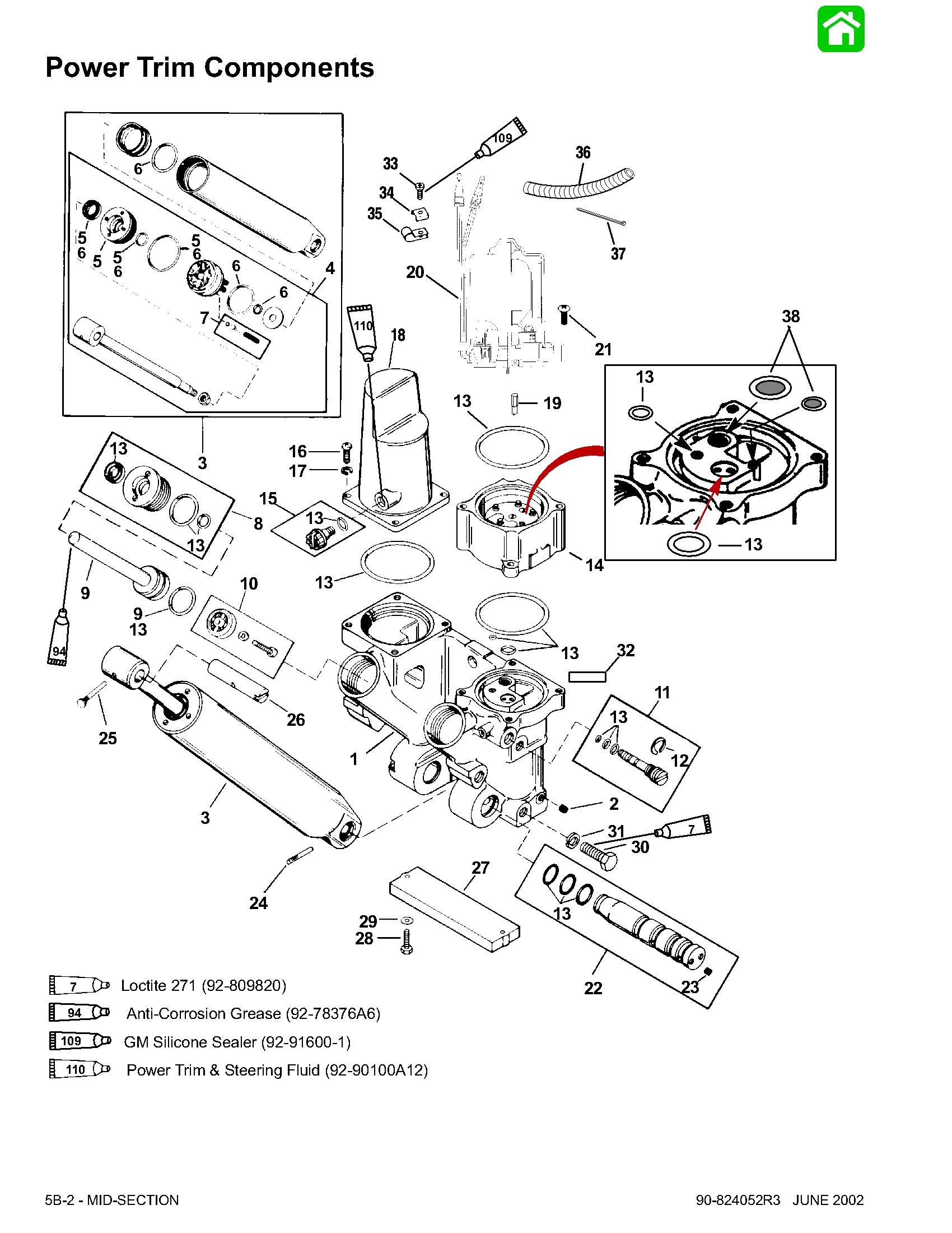 [DIAGRAM_1CA]  GT_5780] 1988 Mercury Outboard Diagram Wiring Diagram | 1990 Mercury 150 Wiring Diagram |  | Hete Dome Mohammedshrine Librar Wiring 101