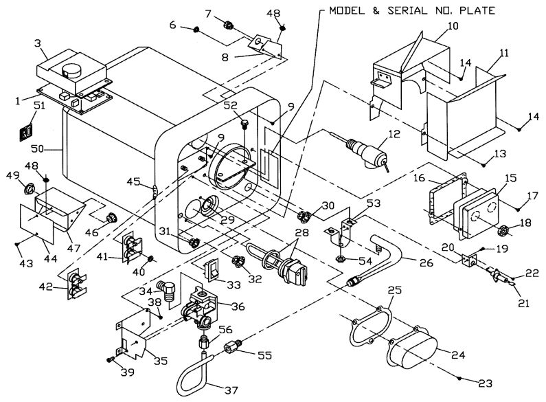 Wiring Water Heater Sw10de Parts Diagram 88 Chevy Beretta Fuse Box Diagram For Wiring Diagram Schematics