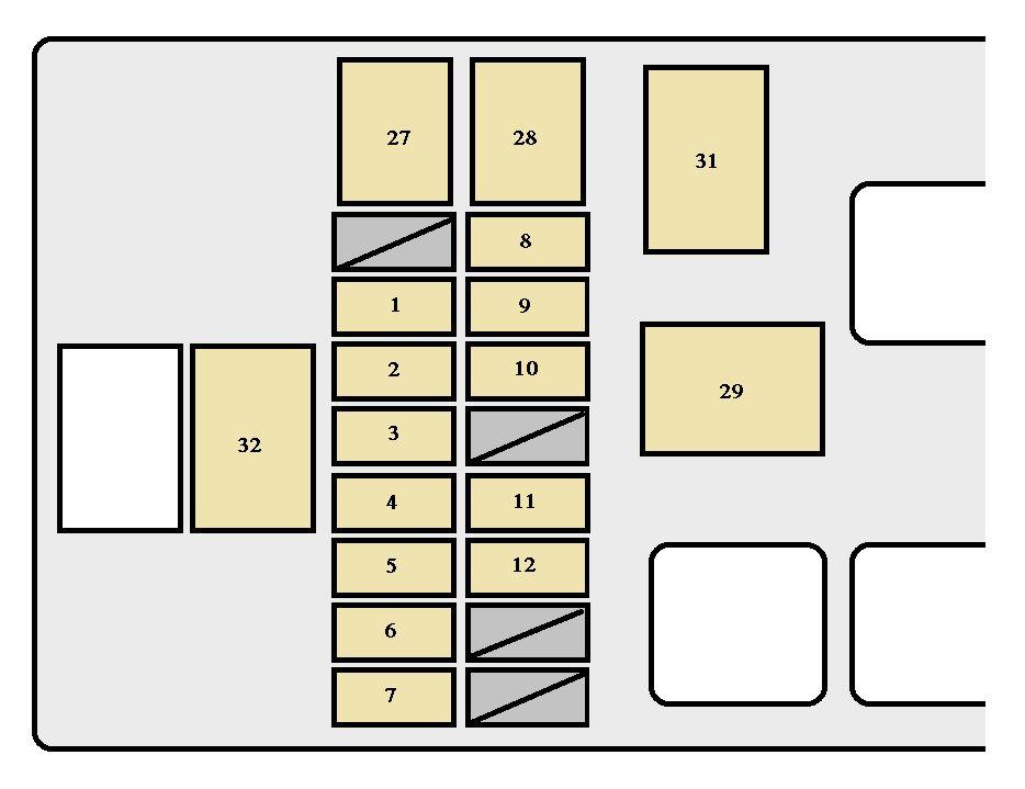 2012-tacoma-fuse-box-basic-electronics-wiring-diagram Radio Wiring Diagram Volvo on symbols sheet, s70 radio, 940 fuel pump, ecr145cl, for tmd31a,