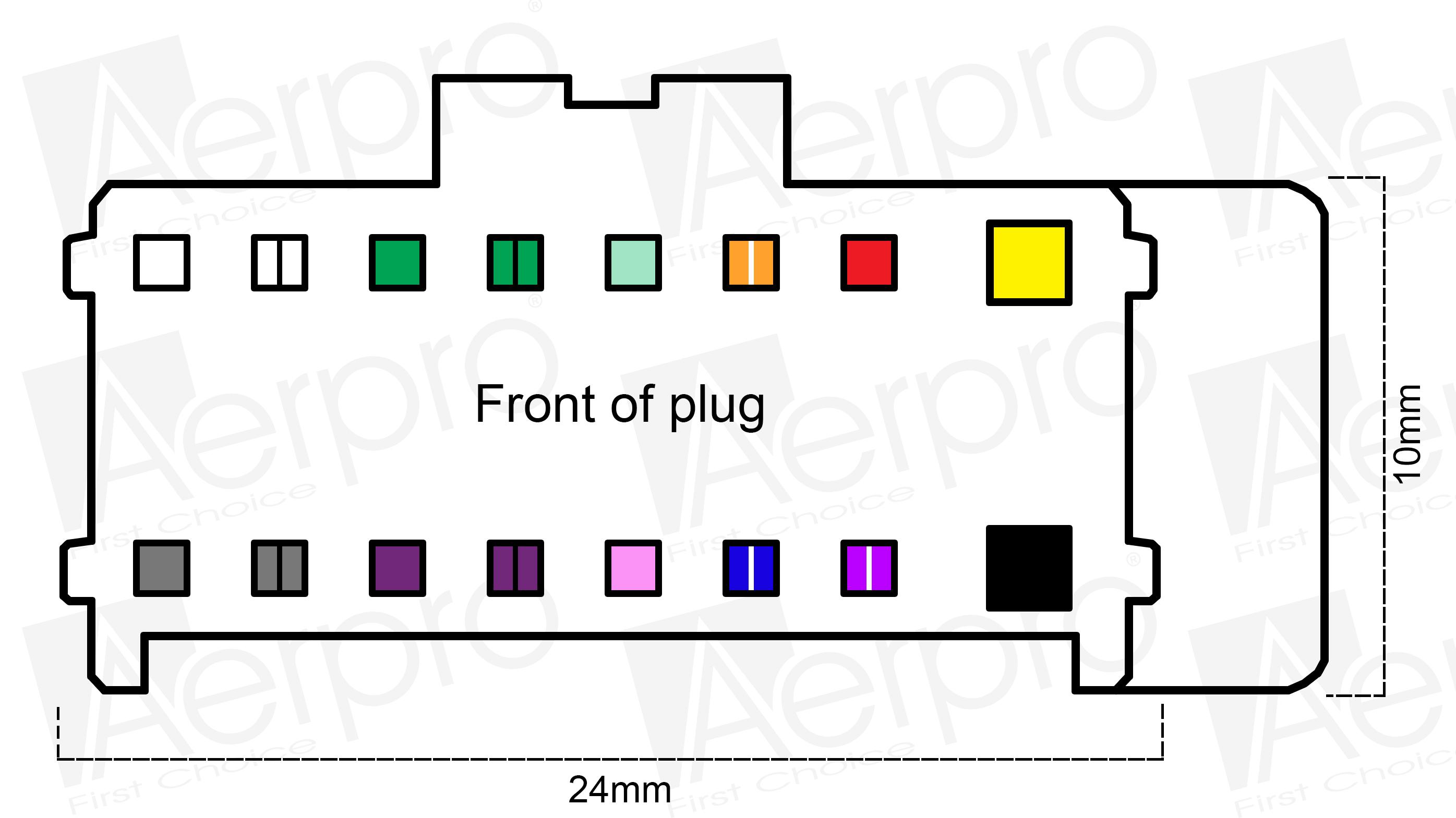 Outstanding Pioneer Wiring Diagram Iso Basic Electronics Wiring Diagram Wiring Cloud Ittabisraaidewilluminateatxorg
