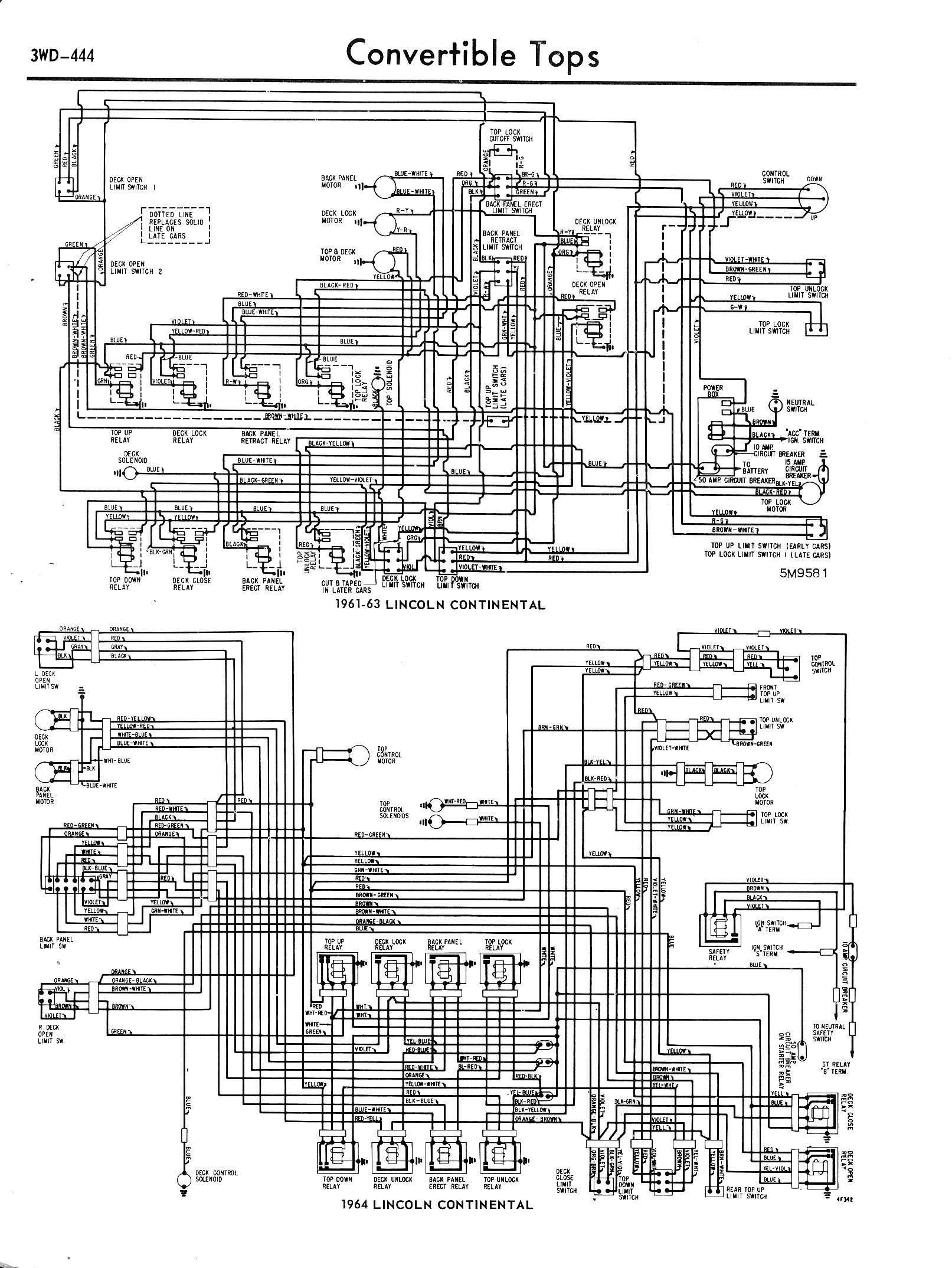 [DIAGRAM_5UK]  1966 Falcon Wiring Diagrams 2006 Honda Pilot Wiring Harness -  dumble.hazzard.astrea-construction.fr | 1966 Falcon Wiring Diagrams |  | ASTREA CONSTRUCTION