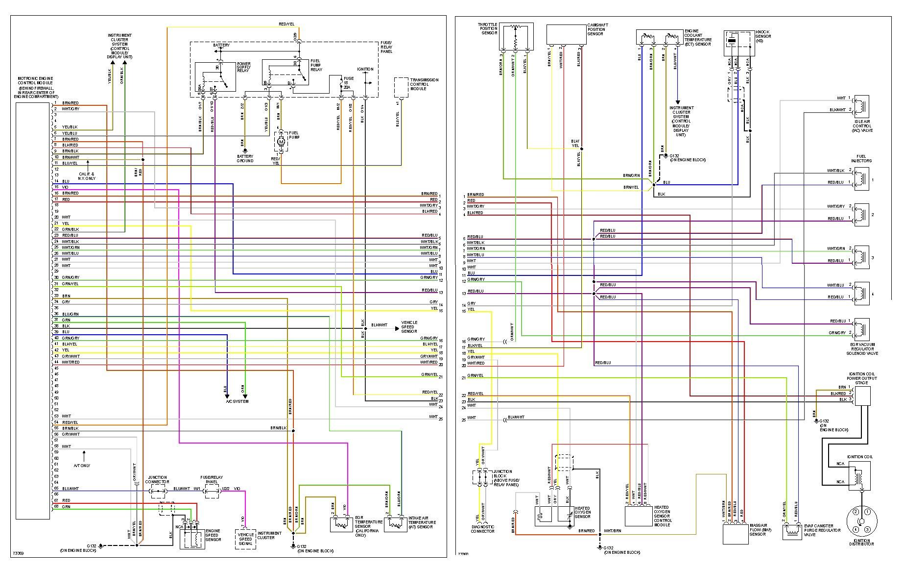 nissan qr20 wiring diagram - knob and tube switch wiring diagram -  podewiring.tukune.jeanjaures37.fr  wiring diagram resource