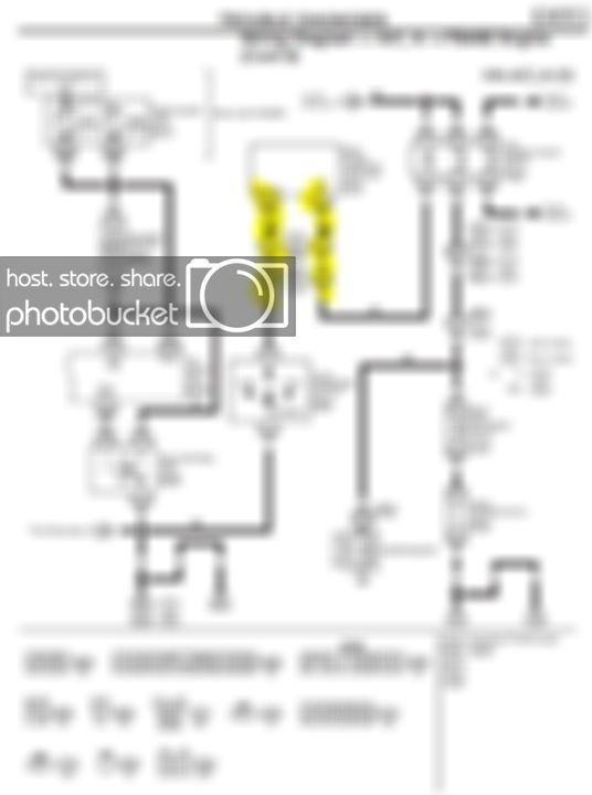 Sm 3782 Nissan Patrol Td42 Wiring Diagram Free Diagram
