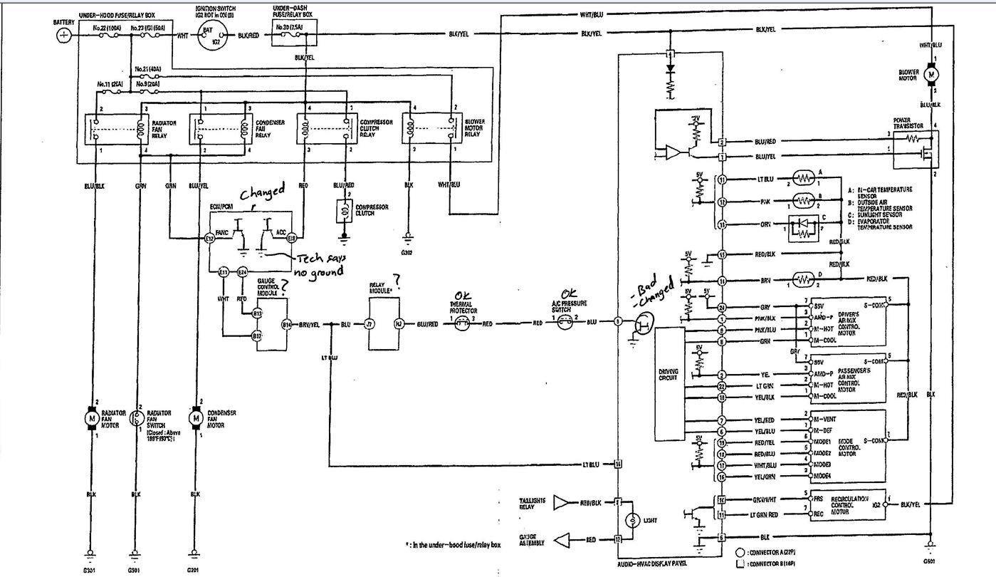 Pleasing Wiring Diagram For Acura Rsx General Wiring Diagram Data Wiring Cloud Icalpermsplehendilmohammedshrineorg