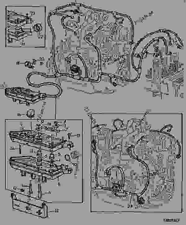 KV_2402] With Cat C7 Engine Block Heater Location In Addition John Deere Wiring  Wiring DiagramReda Inkl Shopa Mohammedshrine Librar Wiring 101