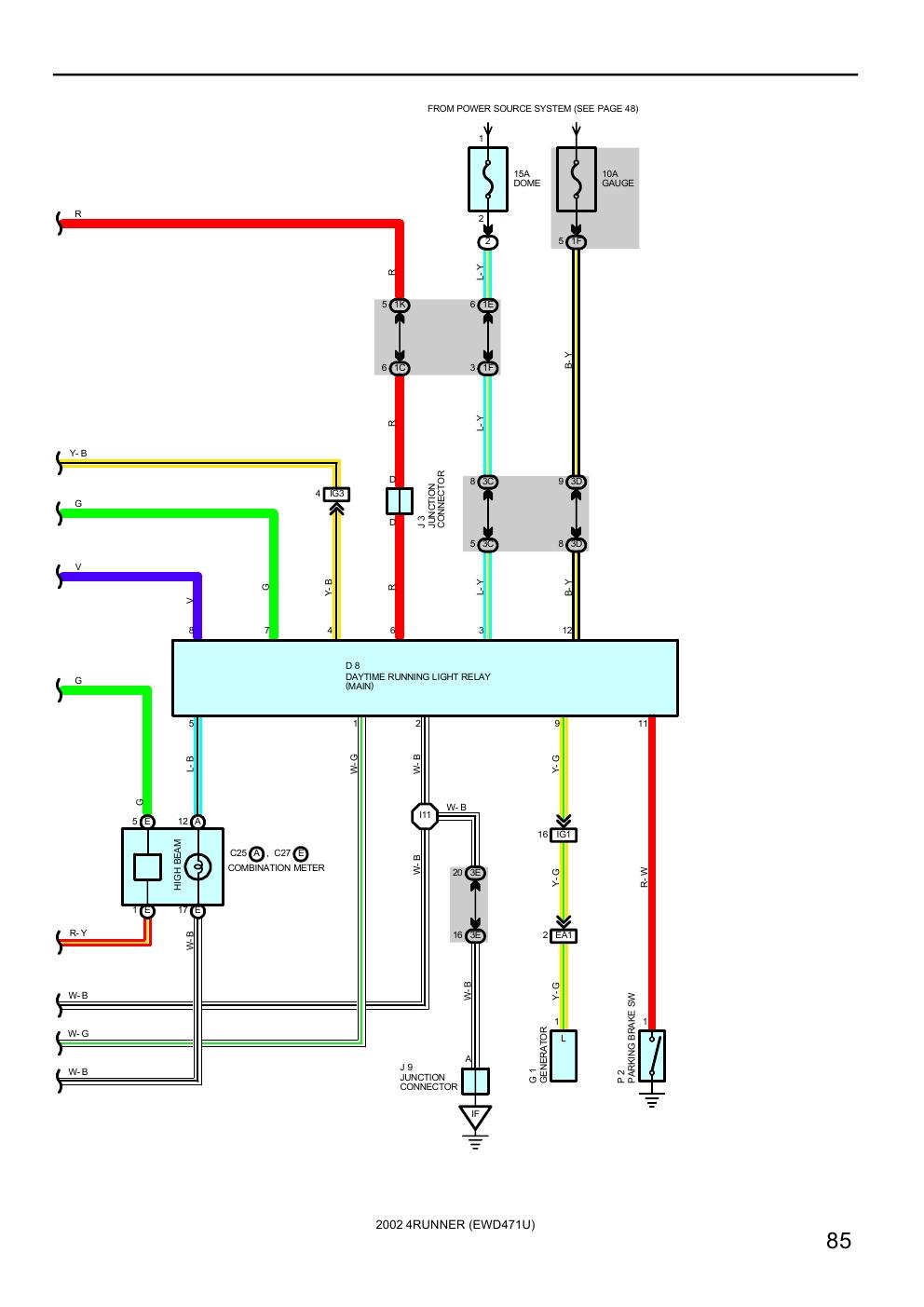 Toyota Spotlight Wiring Diagram 2006 Harley Wiring Diagram Hyundaiii Yenpancane Jeanjaures37 Fr