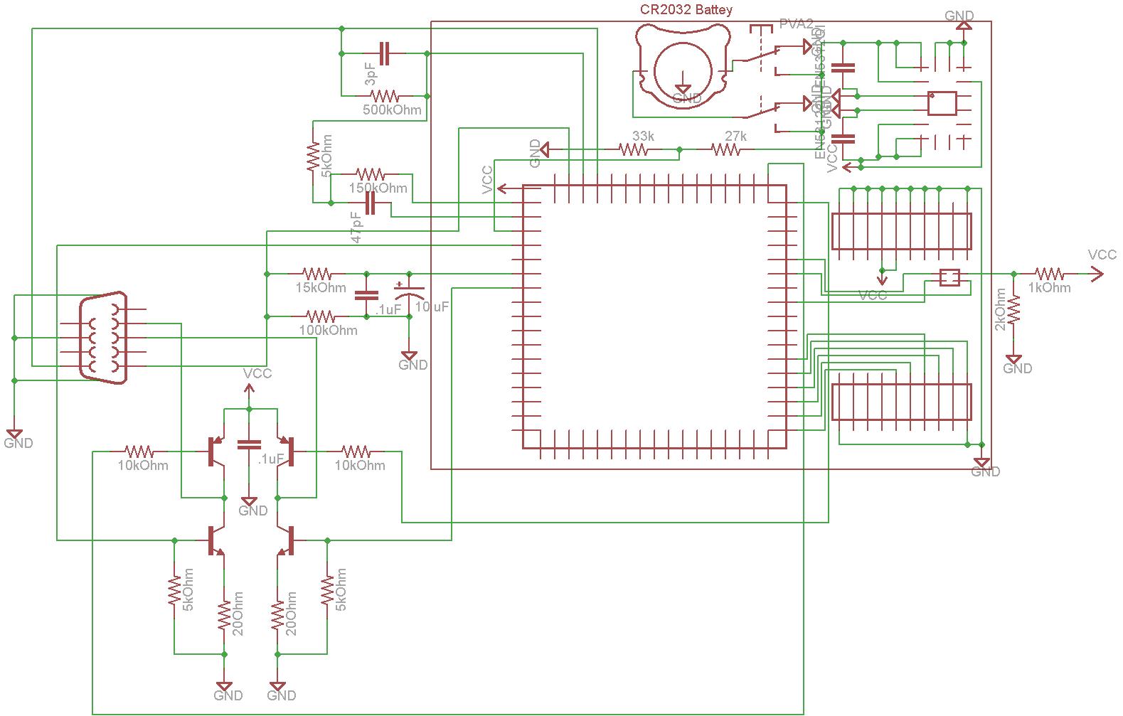 TR_8402] Pulse Oximeter Circuit Diagram Download DiagramSwas Animo Bemua Mohammedshrine Librar Wiring 101