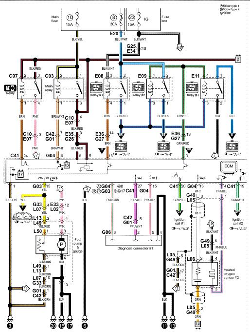 yz_7769] suzuki swift wiring diagrams suzuki free engine image for user  cosm wigeg mohammedshrine librar wiring 101