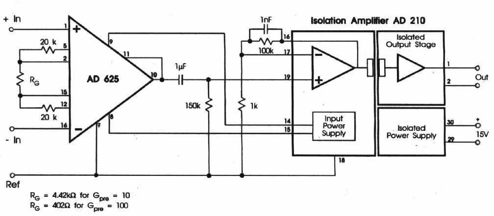 emg 81 85 wiring diagram vo 1755  emg 81 pickup wiring diagram emg afterburner wiring  vo 1755  emg 81 pickup wiring diagram