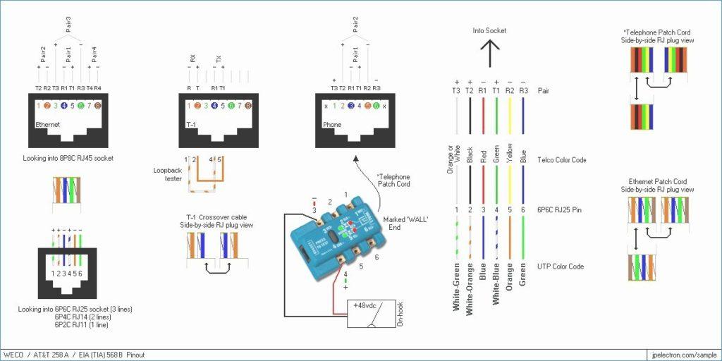 [DIAGRAM_5FD]  Rj25 Jack Wiring Diagram - Apc Mini Chopper Wiring Diagram For Pinterest  for Wiring Diagram Schematics | Rj25 Wire Diagram |  | Wiring Diagram Schematics