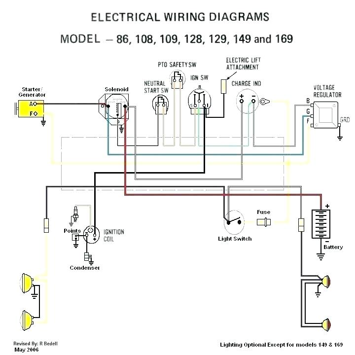 Stupendous Hp Engine Horsepower Wiring Diagram For The Achievable At Rebuilt Wiring Cloud Intelaidewilluminateatxorg