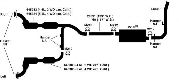 Dr 3396 2000 Honda Civic Exhaust Diagram Category Exhaust Diagram Description Wiring Diagram