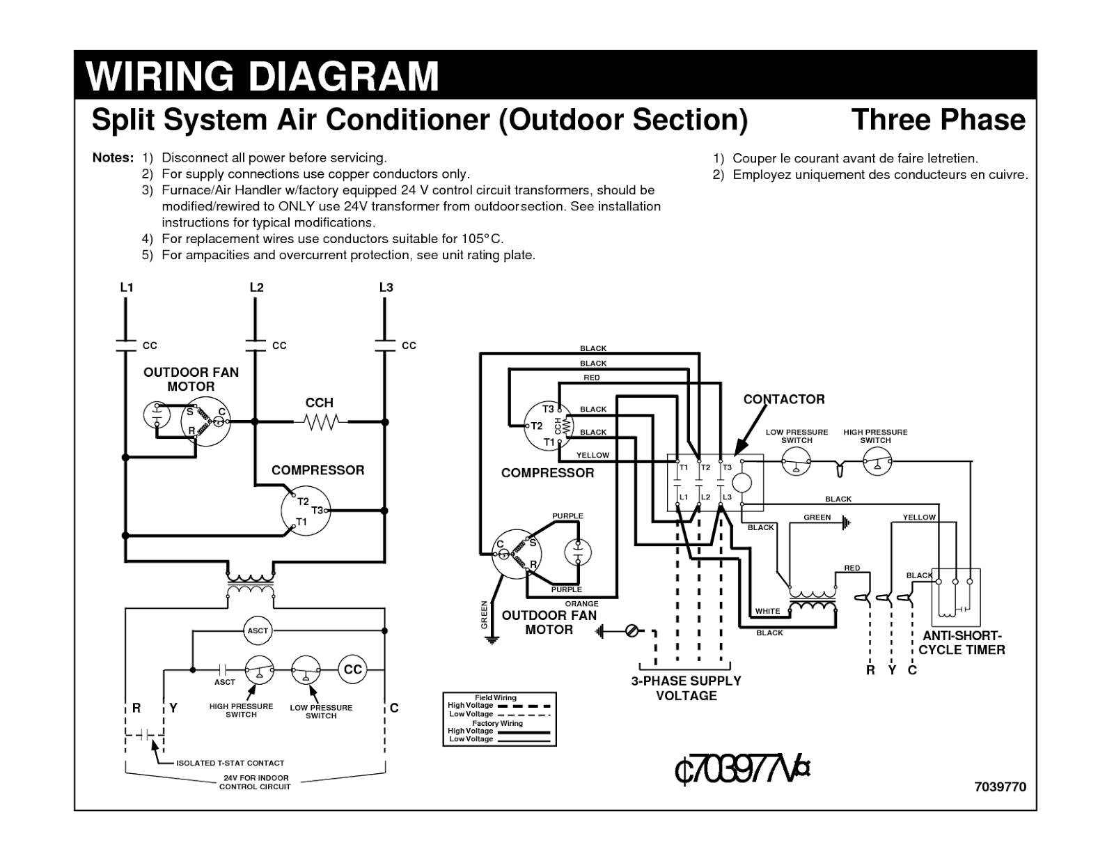 Admirable Hvac Wiring Diagram Blog Diagram Schema Wiring Cloud Mousmenurrecoveryedborg