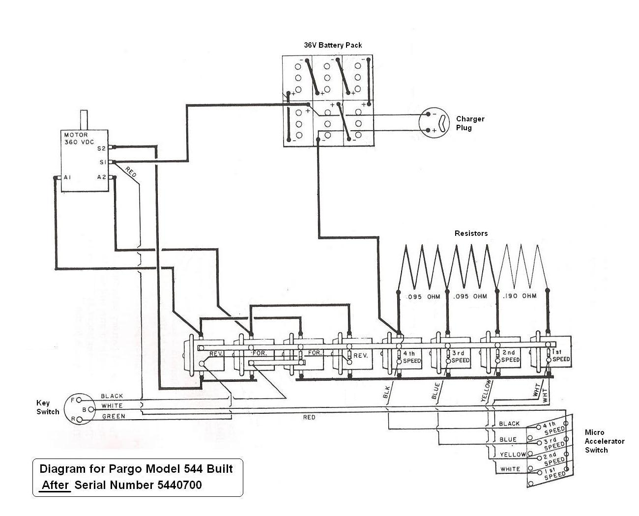 La 0286 Wiring Diagram Melex Golf Cart Wiring Diagram Ez Go Golf Cart Free Diagram