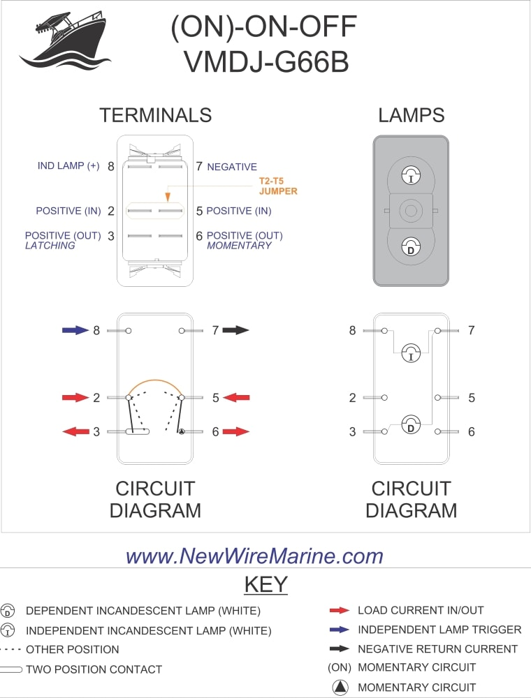 Remarkable 6 Pin Toggle Switch Wiring Diagram Basic Electronics Wiring Diagram Wiring Cloud Orsalboapumohammedshrineorg