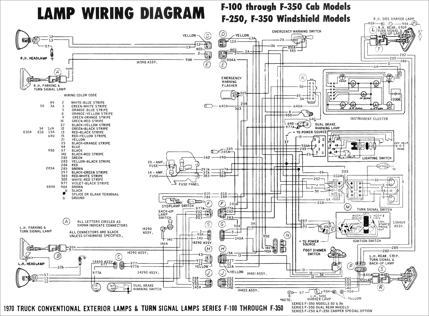 DIAGRAM] 2000 Chaparral Ssi 196 Trim Wiring Diagram FULL Version HD Quality Wiring  Diagram - REACTIONFUER.MAI-LIE.FRreactionfuer.mai-lie.fr