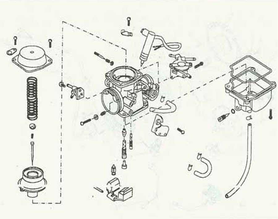 [DIAGRAM_38EU]  RF_2607] Joyner Atv Wiring Harness Download Diagram | 250cc Gy6 Wiring Diagram |  | Waro Vesi Over Benkeme Rine Umize Ponge Mohammedshrine Librar Wiring 101