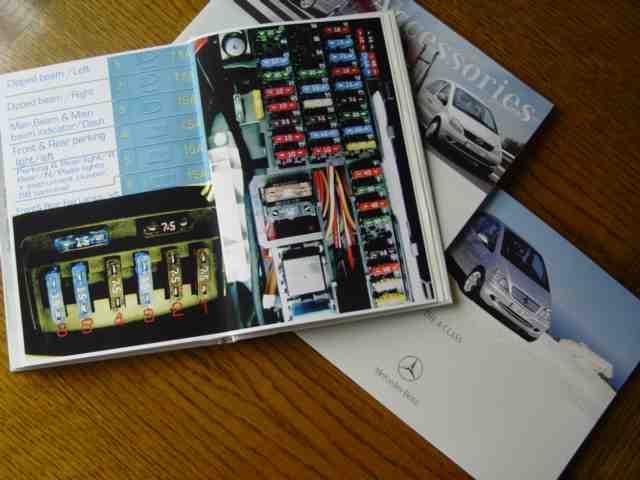 [SCHEMATICS_4NL]  AX_7767] Mercedes Benz A160 Fuse Box Free Diagram   Mercedes Benz A160 Wiring Diagram      Elia Attr Mohammedshrine Librar Wiring 101