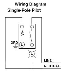 ya_1706] lighted light switch wiring wiring diagram  eumqu embo vish ungo sapebe mohammedshrine librar wiring 101