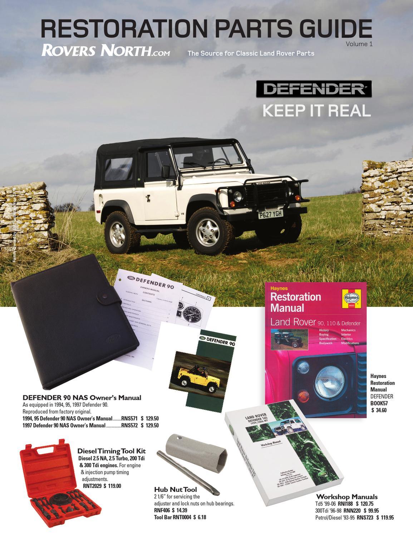 Land Rover 2 5na Wiring Diagram Lg Washing Machine Motor Wiring Diagram Bege Wiring Diagram