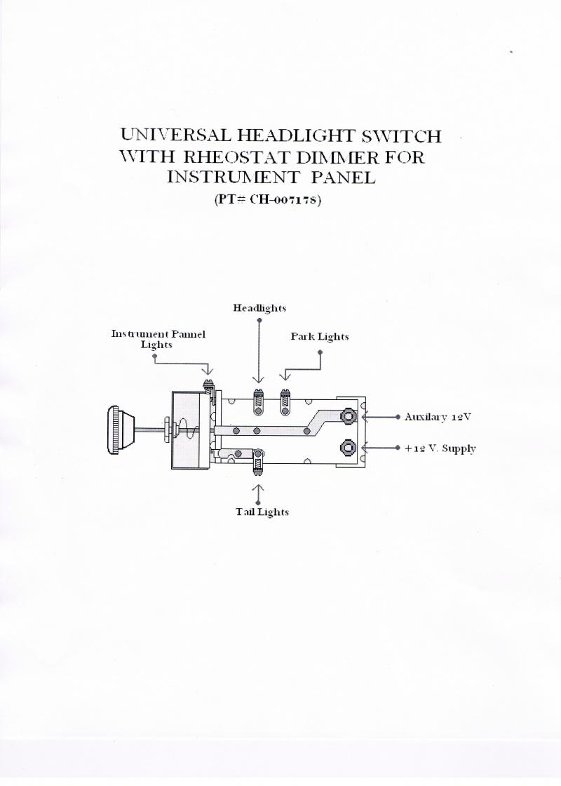 1948 chevy headlight switch wiring - 2004 suzuki ltz 400 wiring diagram -  wirediagram.yenpancane.jeanjaures37.fr  wiring diagram resource