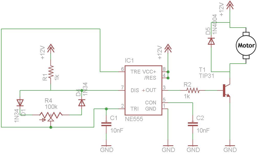 [FPWZ_2684]  ZC_2013] What Is Pwm Pulse Width Modulation Tutorial In Hd Afrotechmods Wiring  Diagram | Wiring Diagram High Def |  | Hete Reda Inrebe Trons Mohammedshrine Librar Wiring 101