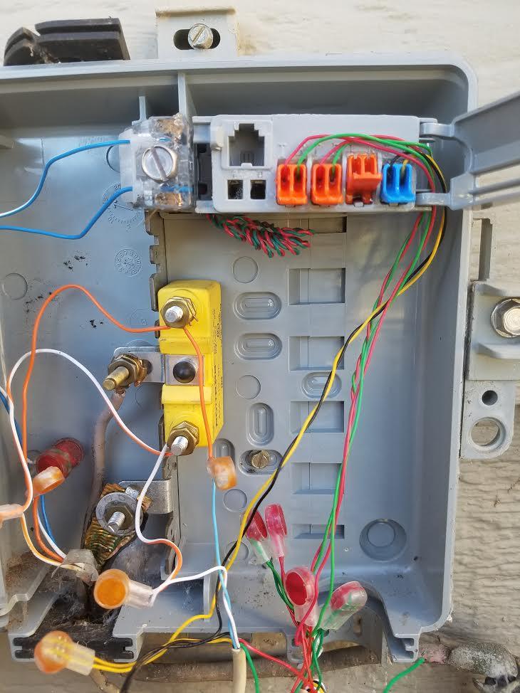 phone jack dsl wiring diagram fg 2037  centurylink vdsl wiring diagram download diagram  centurylink vdsl wiring diagram