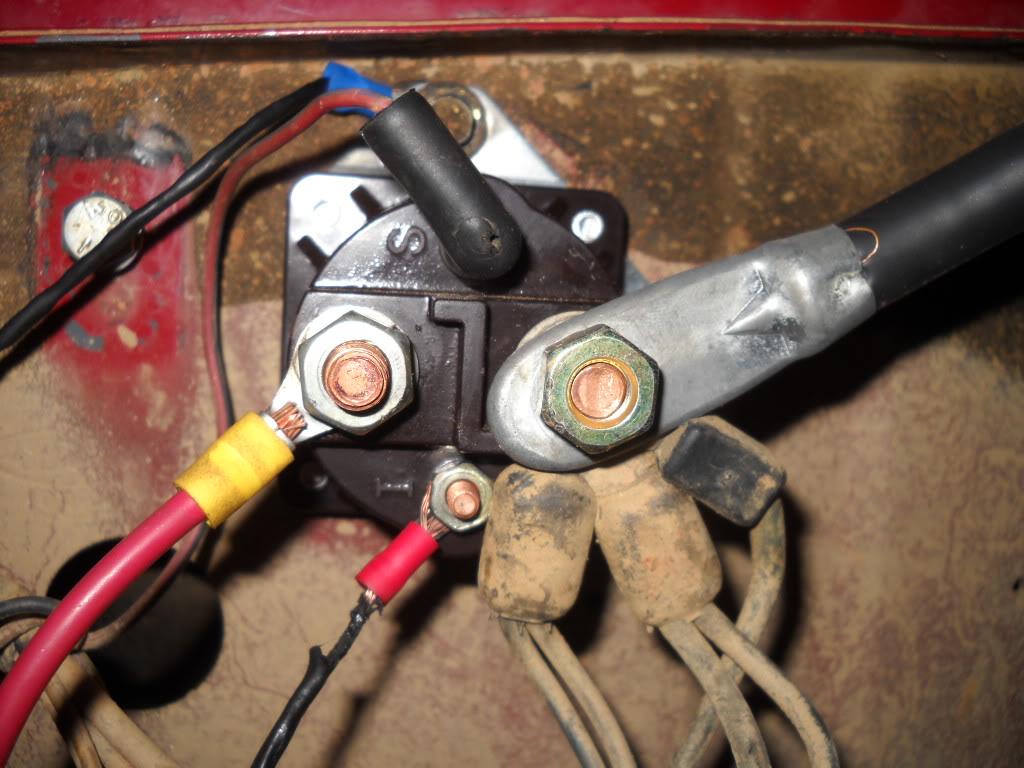 ew_7199] 1990 ford starter solenoid wiring diagram  atota mentra mohammedshrine librar wiring 101