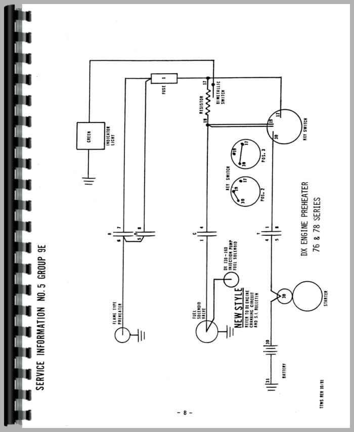 [SCHEMATICS_4UK]  MV_1691] 1027 X 722 Jpeg 182Kb Deutz 1011F Engine Parts Diagram Auto Repair Schematic  Wiring | Deutz Alternator Wiring Diagram Free Download |  | Mill Gue45 Mohammedshrine Librar Wiring 101