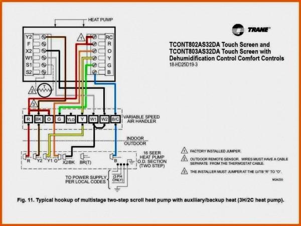 Rheem Wiring Diagrams 7 Segment Decoder Circuit Diagram Pipiiing Layout Tukune Jeanjaures37 Fr