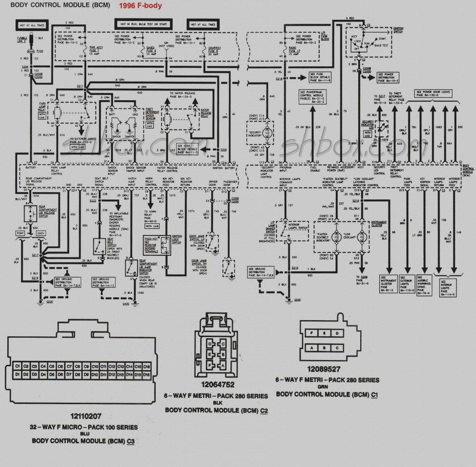 dk_4866] chevy 1500 wiring diagram additionally 1996 chevy silverado 4x4 wiring  wiring diagram  papxe xero mohammedshrine librar wiring 101