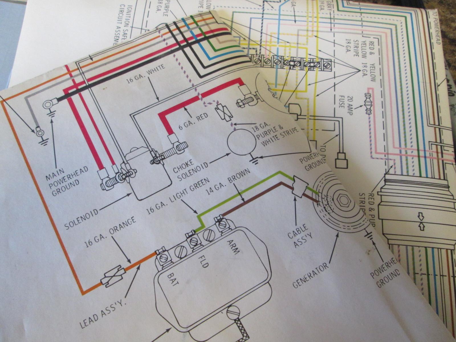 [GJFJ_338]  VM_1433] Evinrude Ignition Wiring Diagram Download Diagram   115 Hp Evinrude Wiring Diagram Free Download      Exmet Ospor Joami Hyedi Mohammedshrine Librar Wiring 101