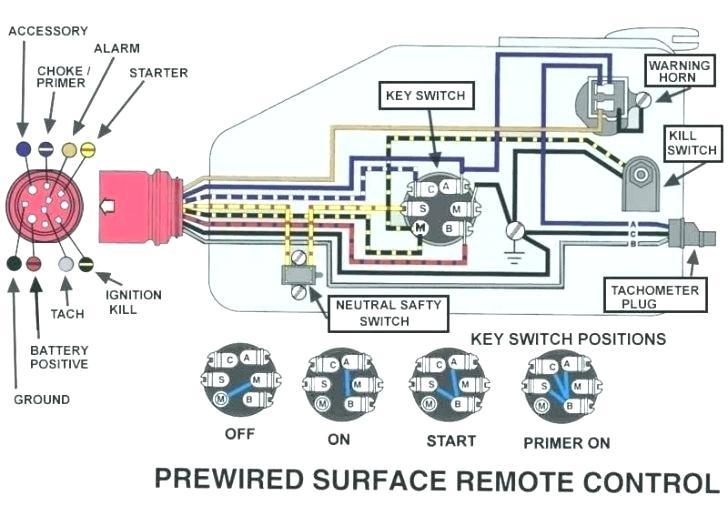 DE_4939] Mariner Outboard Wiring Diagram Wiring DiagramPush Emba Mohammedshrine Librar Wiring 101