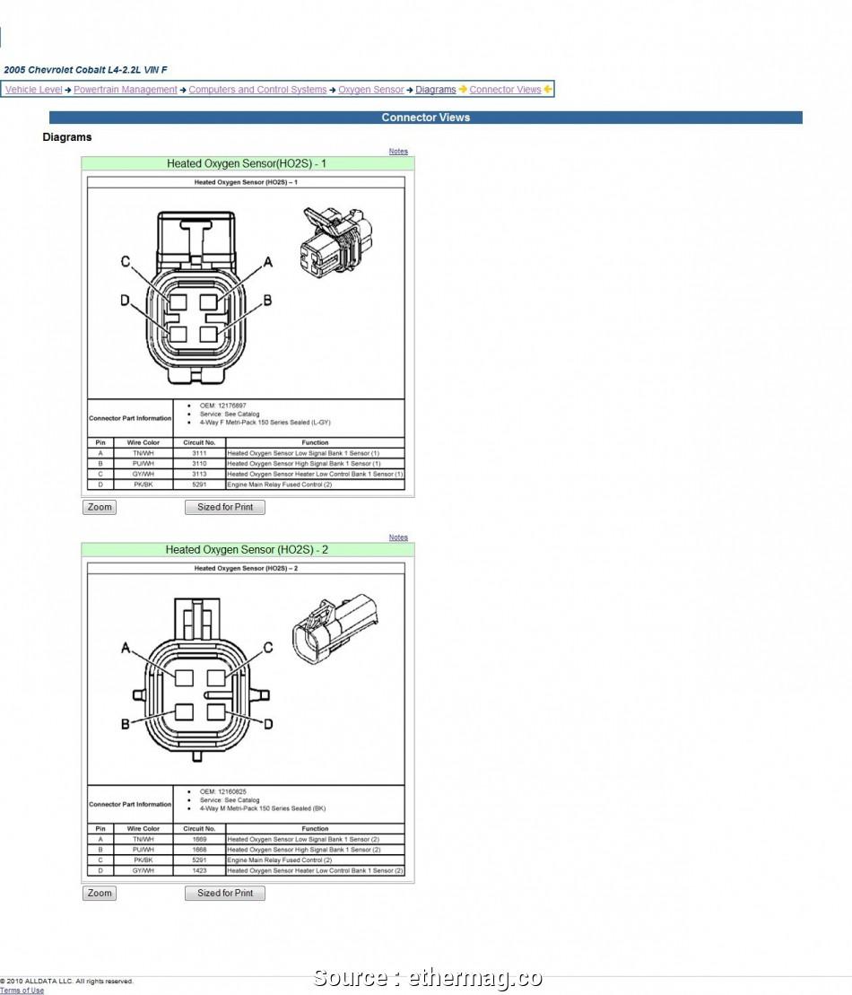 Dw 8225  Code 3 3672l4 Wiring Diagram Code Circuit