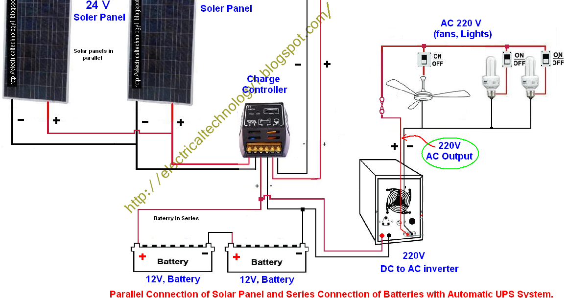 RH_3052] Edenpure Heater Wiring Diagram Wiring DiagramCran Onom Trons Mohammedshrine Librar Wiring 101