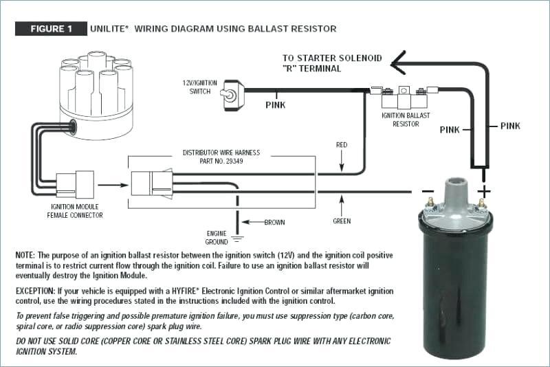 Accel 8140 Coil Wiring Diagram Ford - Blacktop Telecaster Wiring Mods -  jimny.bebenag.waystar.frBege Wiring Diagram - Wiring Diagram Resource
