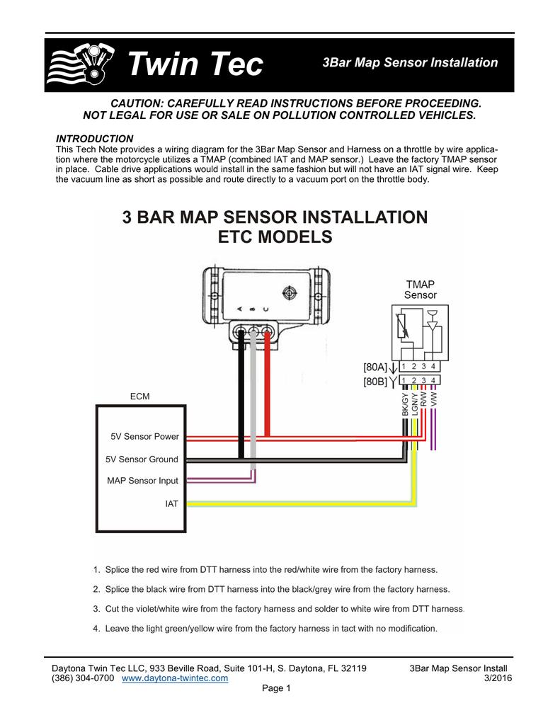 sc_1141] gmc map sensor wiring diagram schematic wiring  kweca hroni nekout hendil mohammedshrine librar wiring 101