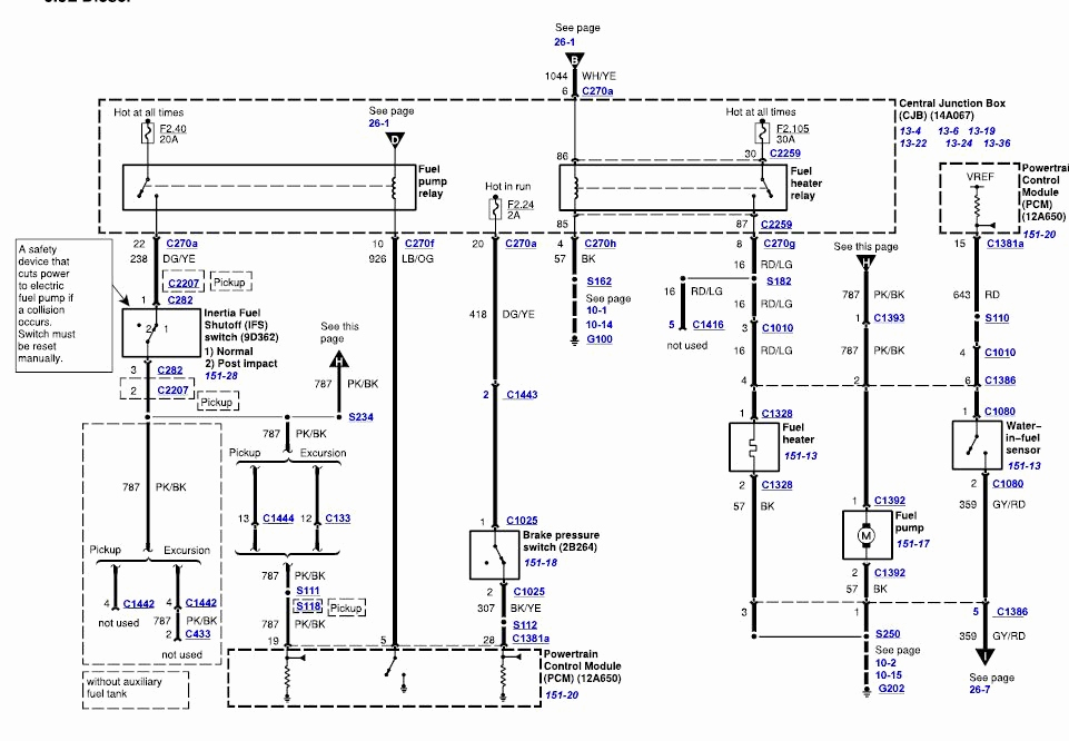 Whelen 295Hfsa1 Wiring Diagram from static-cdn.imageservice.cloud