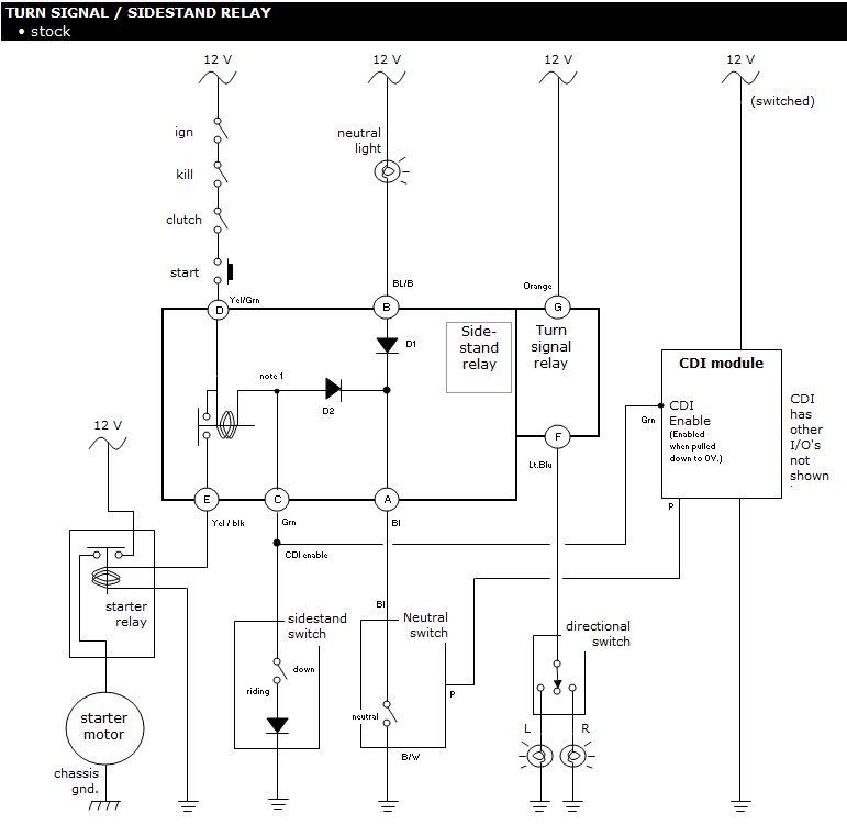 [SCHEMATICS_4JK]  WN_7027] 12 Pin Wire Diagram Led   12 Pin Wire Diagram Led      Eumqu Capem Mohammedshrine Librar Wiring 101