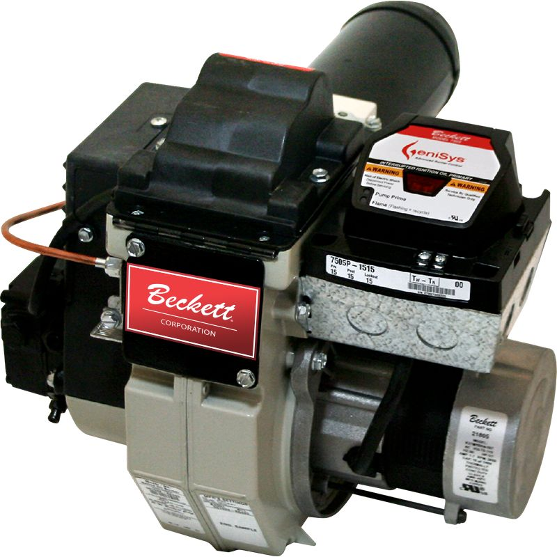 Ignition Transformer Beckett Oil Burner Wiring Diagram from static-cdn.imageservice.cloud