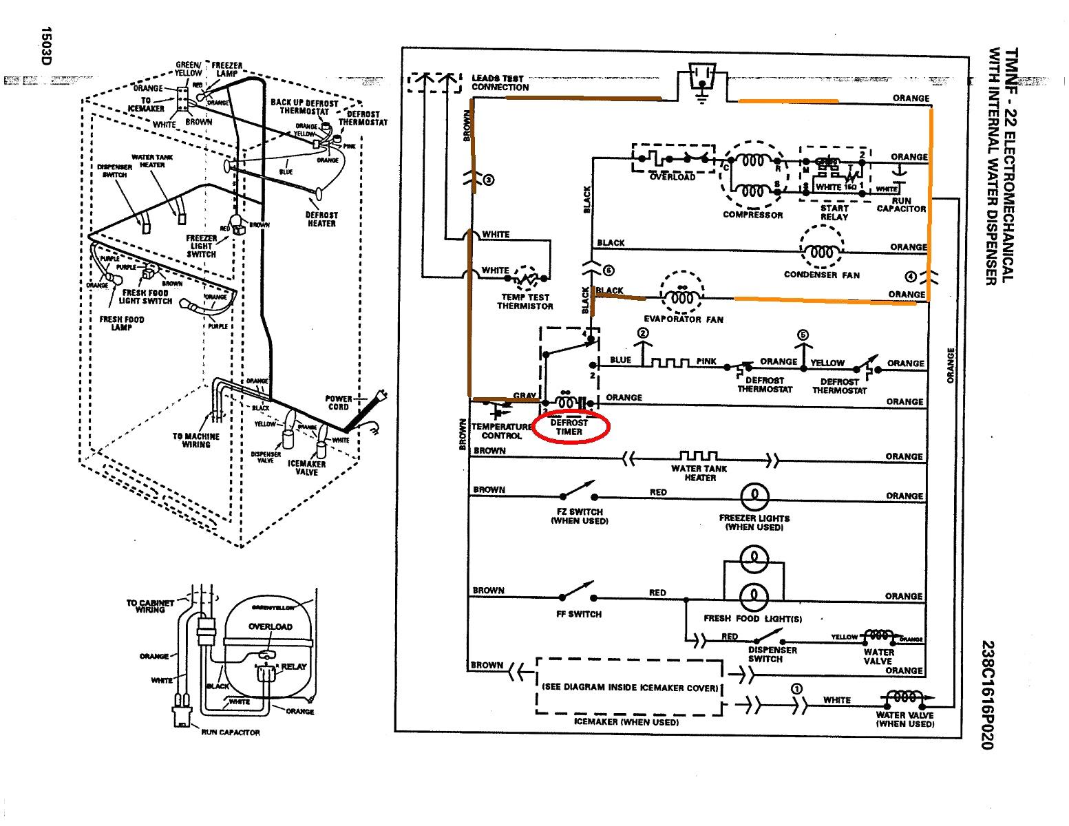 Lg Refrigerator Electrical Wiring Diagram Pdf   Bege Wiring DiagramBege Wiring Diagram