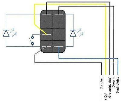 Amazing Arb Switch Wiring Diagram Online Wiring Diagram Wiring Cloud Uslyletkolfr09Org