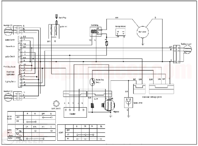 [DHAV_9290]  SC_6903] Wiring Diagram On Pinterest Further Yamaha 250 Atv Wiring Diagram  Schematic Wiring | Travelall Wiring Diagram |  | Phot Xeira Exmet Jebrp Egre Erek Habi Inrebe Mohammedshrine Librar Wiring  101